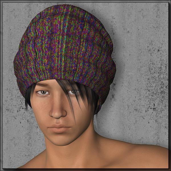 coolcapM4_cap01