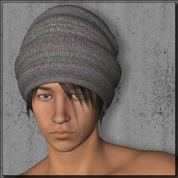 coolcapM4_cap03