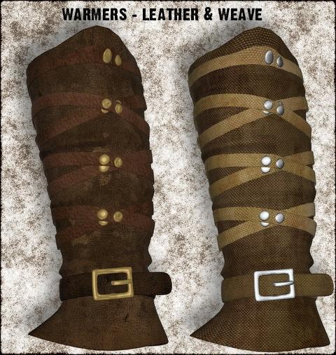 dd-dt-warmers