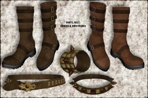 dd-r-boots-etc