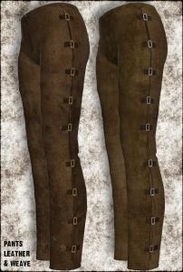 dd-r-pants