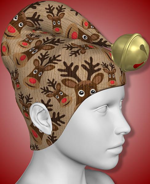 jh-reindeer-knit