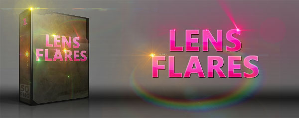 lens-flares-featured