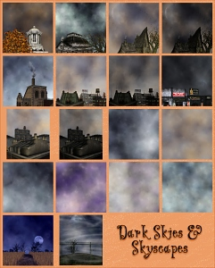 prev_darkskies+skyscapes
