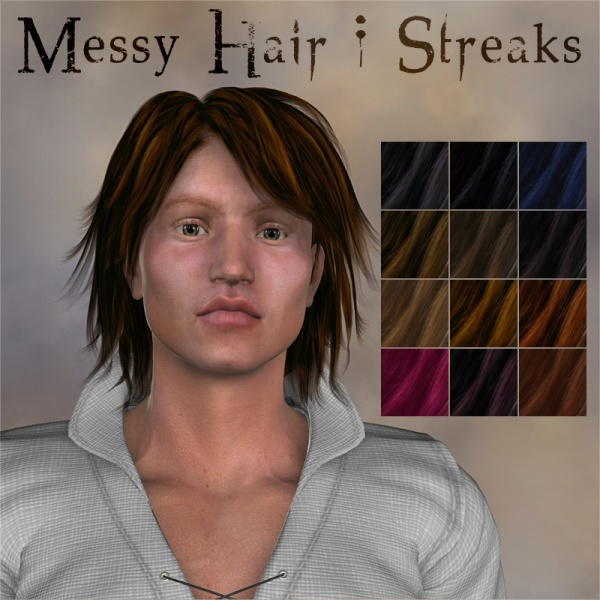 prev_messyhair-streaks