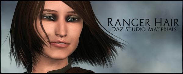 prev_ranger-hair