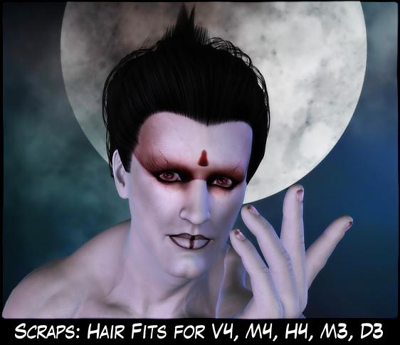 prev_scraps_hair-fits-01