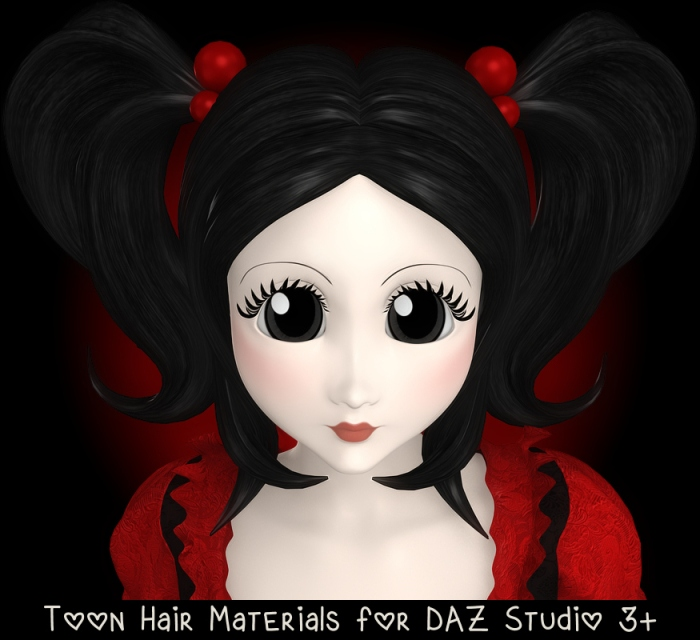 prev_toon-hair-materials