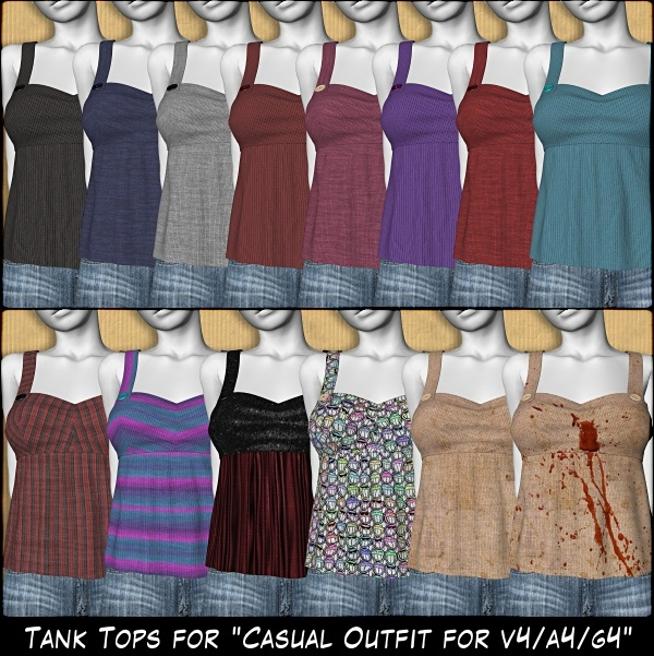 prev_tops-casualoutfit-v4