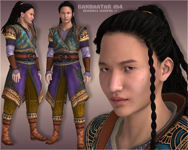 preview_ganbaatar