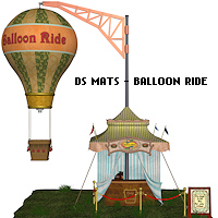 th_dsmats_balloonride