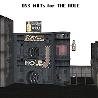 th_dsmats_hole