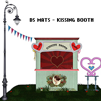 th_dsmats_kissingbooth