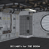 th_dsmats_room