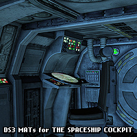 th_dsmats_spcockpit