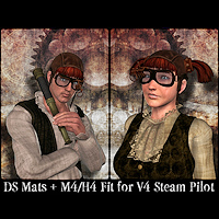 th_dsmats_steampilot