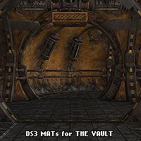 th_dsmats_vault
