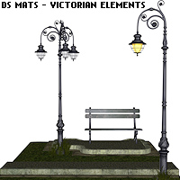 th_dsmats_victorianelements