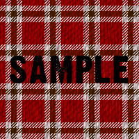 th_lumberjack-red