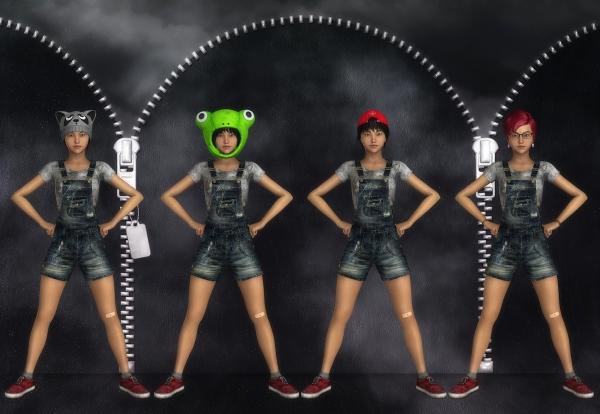 the-hat-patrol