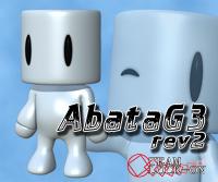 AbataG3rev2