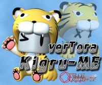 Kigru-ME_verTora