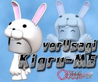 Kigru-ME_verUsagi