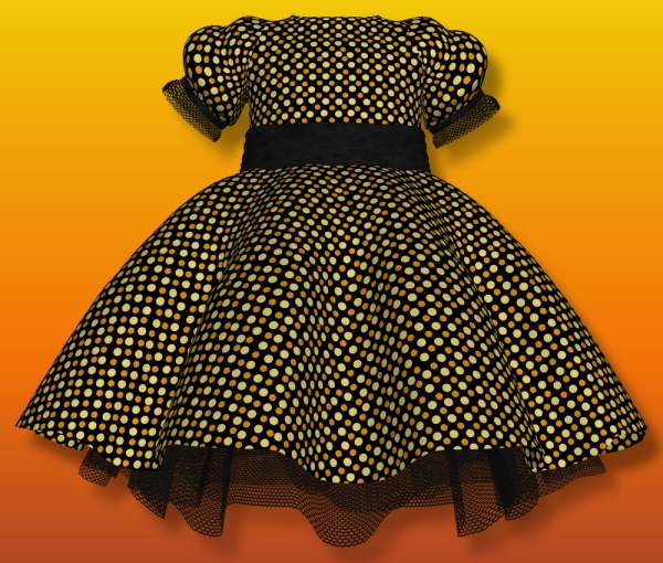 prev_halloween-textures-party-dress