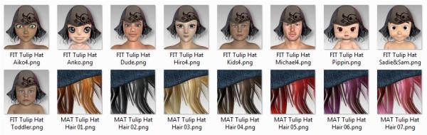 prev_tulip-hat-presets