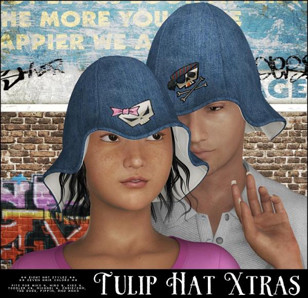 prev_tulip-hat-xtras