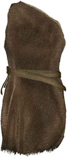 temp-cave dress v4