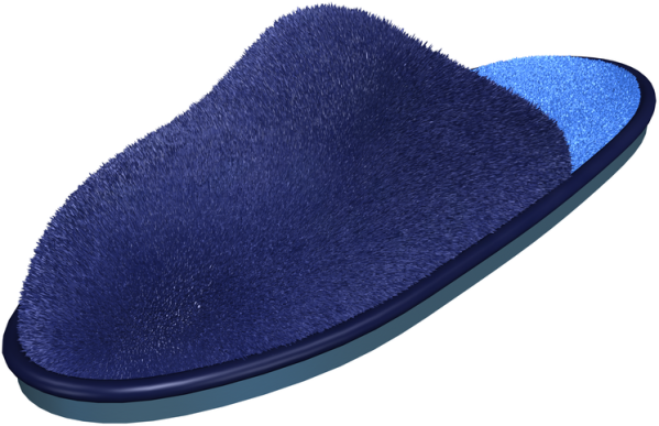temp-cc slippers presets 01 02
