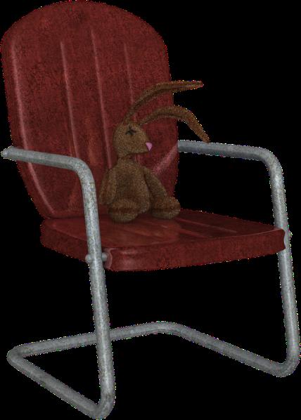 temp-dead bunny