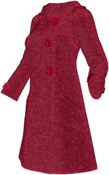 temp-pea coat preset 02