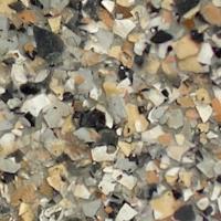 th_granite-floor-tile