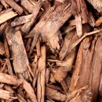 th_shredded-bark-tile