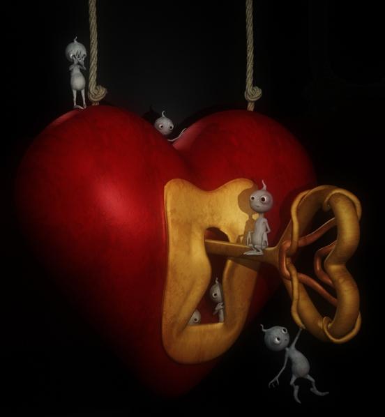 heart-yweebs