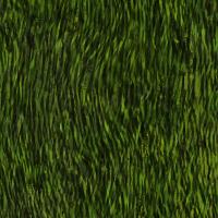 th_tile_grass