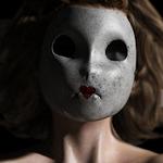 0doll-mask