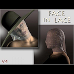 0face-in-lace-v4