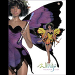 0flutterby-wings