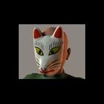 0fox-mask