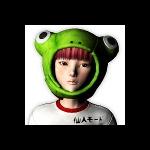 0frog-mask-v4