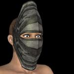 0goth-mask-default