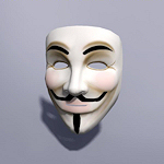 0guy-fawkes-mask