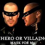 0hero-villain-m3