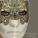0jewelled-mask