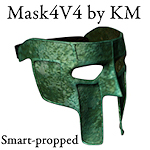 0mask4v4-1