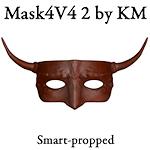 0mask4v4-2