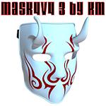 0mask4v4-3